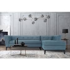antique sectional sofa vintage sectional sofas shop the best deals for oct 2017