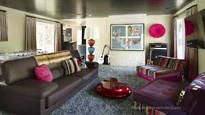 How To Decor Home by How To Decorate A Rock N U0027 Roll Themed Room Youtube
