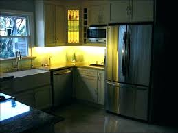 kitchen cabinet painting contractors kitchen cabinet chicago salvaged kitchen cabinets replacing kitchen