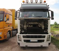 volvo truck pictures file volvo truck front1 jpg wikimedia commons