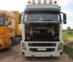 2014 volvo truck file volvo truck front1 jpg wikimedia commons