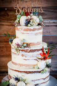 Wedding Cake Ideas Rustic 947 Best Wedding Cakes Images On Pinterest