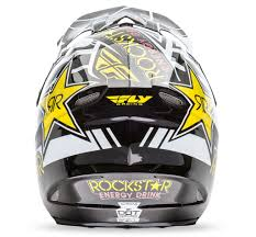monster energy motocross helmets fly racing uk professional grade motocross offroad apparel