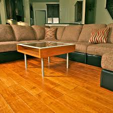 What Happens To Laminate Flooring When It Gets Wet Blog