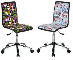 choisir chaise de bureau choisir chaise de bureau chaise de bureau pour enfant et