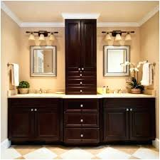 bed bath beyond bathroom cabinet over the commode cabinet bathroom over toilet cabinets over toilet