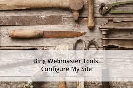 100 webmaster how sunflower creatives offers website