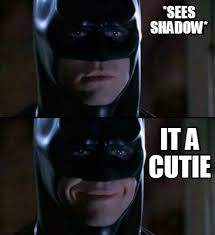 Batman Meme Template - meme creator browse by template top views