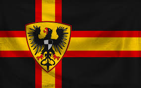 Germany Ww1 Flag German Flag Proposals 1948 By Kristo1594 On Deviantart