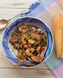 best gumbo recipes and gumbo cooking ideas