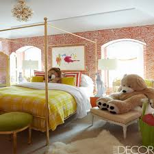 ideas for girls bedrooms vintage bedroom decorating ideas