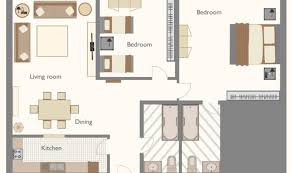 12x12 Bedroom Furniture Layout by Bedroom Layout Ideas Photo Gallery House Plans 72446