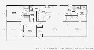 beautiful best 2 bedroom 2 bath house plans for hall kitchen bedroom ceiling floor bedroom best 2 bedroom 2 bath house plans on a budget beautiful to