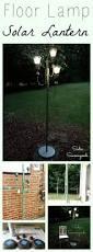 Solar Lights For Ponds by 116 Best Outdoor Solar Lights Images On Pinterest Solar Lights