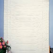 Alabaster Blinds Morning Star Venetian Mini Blinds Boscov U0027s