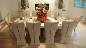formal dining room sets for 10 awesome formal dining room sets for 10 96 for dining room chair