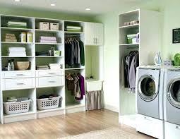 Lowes Laundry Room Storage Cabinets Lowes Laundry Storage Imdrewlittle Info