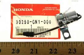 30250 gn1 000 condenser assy 12 31