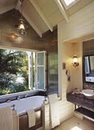 owner u0027s cottage taupo luxury retreat zealand huka lodge
