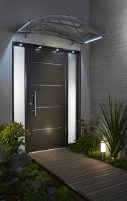 20 amazing industrial entry design ideas doors security door