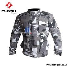 mens waterproof bike jacket reissa motorcycle reissa motorcycle suppliers and manufacturers