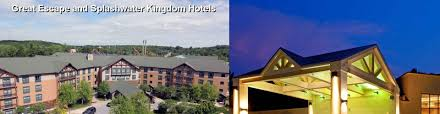 Hotels Near Six Flags Great Adventure 69 Hotels Near Great Escape And Splashwater Kingdom In Queensbury Ny