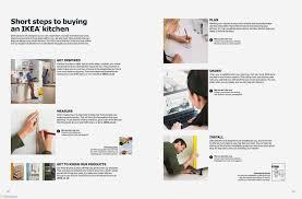 Home Design Help Online by Ikea Kitchen View Order Ikea Kitchen Online Decorating Ideas