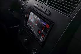 avic d3 double din in dash dvd multimedia navigation receiver