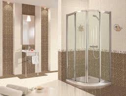 Diy Bathroom Wall Decor Bathroom Decorations For Walls Wpxsinfo