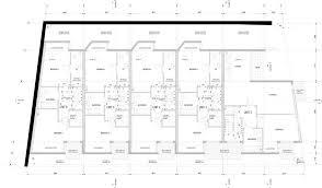 an interior designer u0027s diary jigsaw interior design