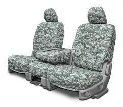 amazon com custom fit rear seat covers for chevy gmc bench seats