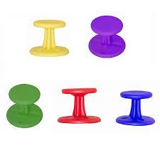 kore design toddler wobble chair 10