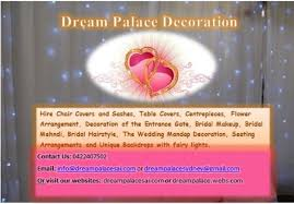 Indian Wedding Mandap Rental Indian Wedding Mandap Decorations In Sydney In Minto Heights