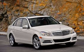 mercedes 2013 price 2013 mercedes c300 4matic gets more power better economy
