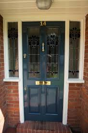 stained glass home decor picture stained glass front door inspiration design stained