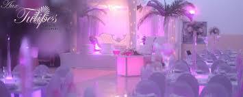 salle de mariage 91 aux tulipes location salle de mariage en essonne 01 69 12 22 22