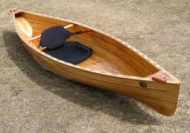 Simple Wood Boat Plans Free by Best 25 Canoe Plans Ideas On Pinterest Wood Boats For Sale