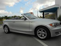 bmw 1 series for sale bmw 1 series for sale in dealer fort lauderdale fl 33304