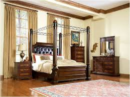 canopy bedding sets home design u0026 remodeling ideas