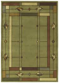 Shaw Living Area Rug Shaw Living Timber Creek By Phillip Crowe Mission Leaf 08310 Sage