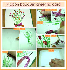 65 unique handmade greeting card tutorials you would surely