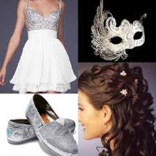 definitely my theme for our masquerade prom things i u003c3