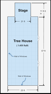Tree House Floor Plan Tree House The Mountain Retreat And Learning Center Highlands