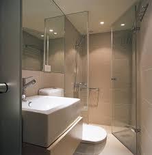 small bathroom idea bathroom bathrooms vanity vanities tile restroom mount corner
