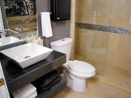 Small Bathroom Sinks Single Sink Bathroom Vanities Hgtv