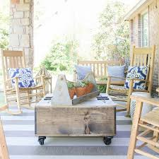 Diy Coffee Table Ideas Diy Upcycled Suitcase Coffee Table Ideas Furniture