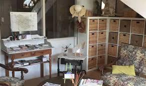 chambre d hote villefranche de lauragais ferme pamios chambre d hote villefranche de lauragais