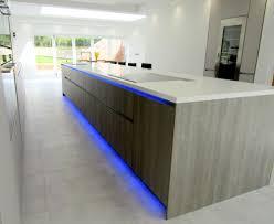 pitt hill house winchester handleless kitchen featured ranges
