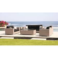 skyline design luxury u0026 contemporary outdoor garden furniture