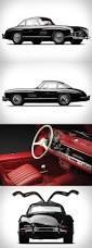 lexus lfa quebec 10 best lexus cars images on pinterest lexus cars colors and